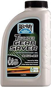 Bel-Ray 99510-B1LW Gear Oils