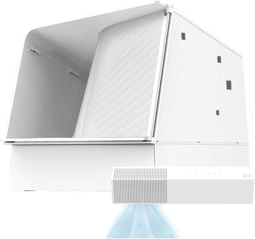 Mysida Cat Litter Box Arena for Gatos Caja automática de inducción ...