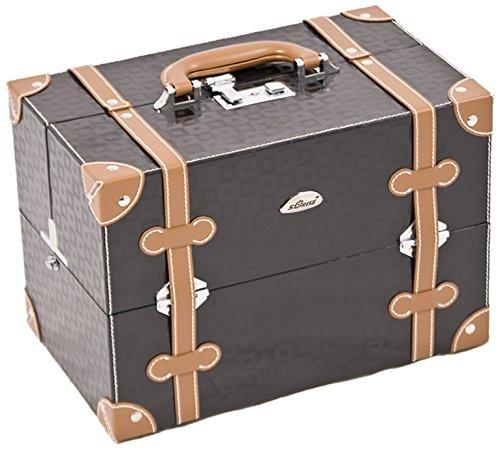 vintage accordion - 2