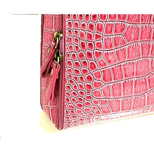 Tote backpack amp; handbags Pinkcross Shoulder Body For Bags Handbag Women's Bags Office Career Pvc Qztg qwa1fTf