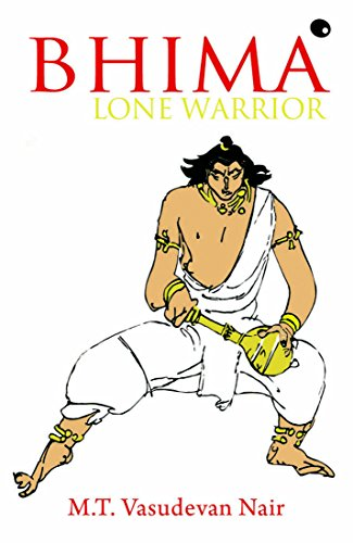 bhima-lone-warrior