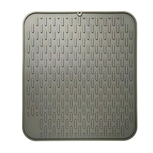dish-drying-mat-premium-178-x-158-inch-xl-large-silicone-dish-drying-mat-high-heat-resistant-trivet-
