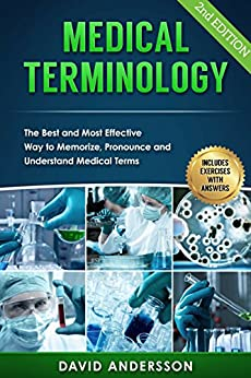 How to Learn About Medical Terminology - verywellhealth.com