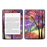 Kindle Paperwhite Skin Kit/Decal - Moon Meadow - Juleez