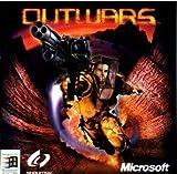 Microsoft PC Games