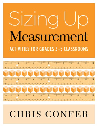 sizing-up-measurement-activities-for-grades-3-5-classrooms