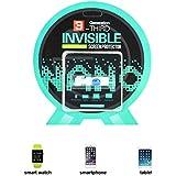 3 Generation Nano Technology Invisible Liquid Shield Screen Protector