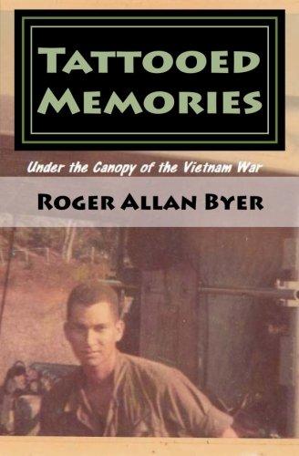 Tattooed Memories: Under the Canopy of the Vietnam War