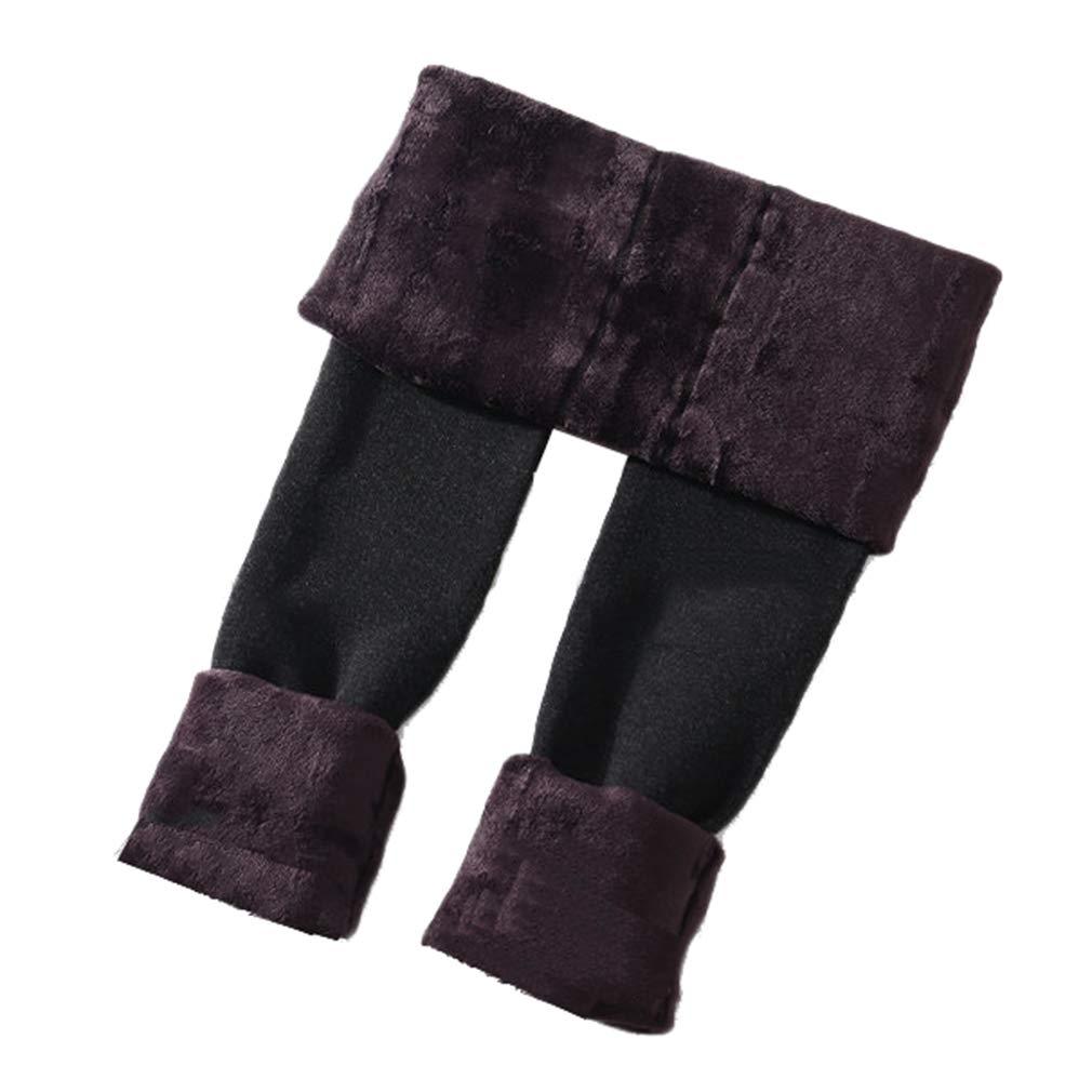 Collants Grossesse Chauds Pantalon Grossesse Confort Leggings Maternit/é Grossesse Elastique Pantalon Femme Enceinte Pas Cher