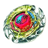 Beyblade Metal Fusion 4D Spinning Top For Kids Toys BB56