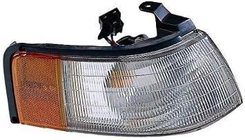 Mazda 626 Capella 1988 European Model Corner Light Turn Signal RIGHT RH