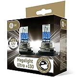 Ge Headlight Bulbs