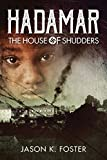 Hadamar: The House of Shudders