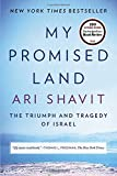 NEW YORK TIMES BESTSELLER • NAMED ONE OF THE BEST BOOKS OF THE YEAR BY THE NEW YORK TIMES BOOK REVIEW AND THE ECONOMISTWinner of the Natan Book Award, the National Jewish Book Award, and the Anisfield-Wolf Book AwardAn authoritative and deeply person...
