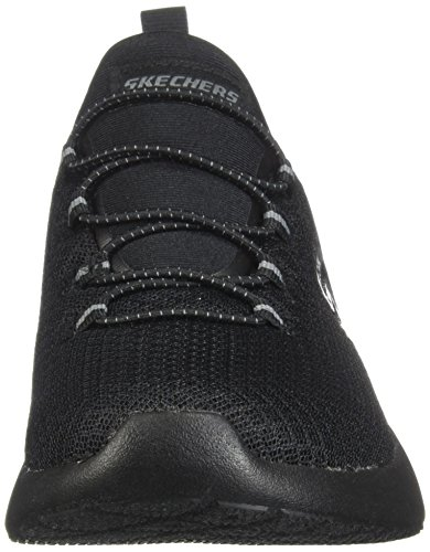 Gris Femme Skechers Break Through Dynamight Chaussures pPB6nF