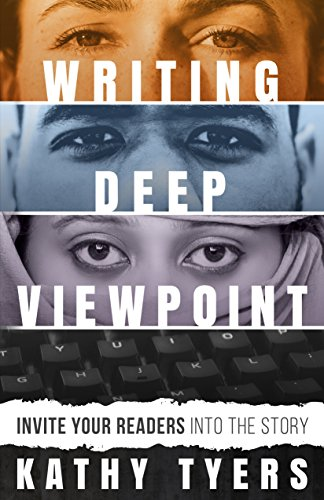 Download for free Writing Deep Viewpoint