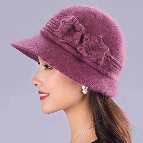 Amazon.com  HOKUGA  winter hat - columbia winter hats- patirots winter hat-  coke winter hat- face winter hat- crab winter hat  Beauty 19382b085c3f