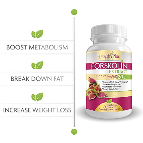 Dieta para tomar reduce fat fast