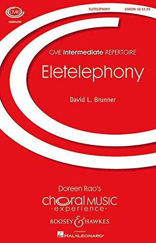 Eletelephony (Eletelephony)