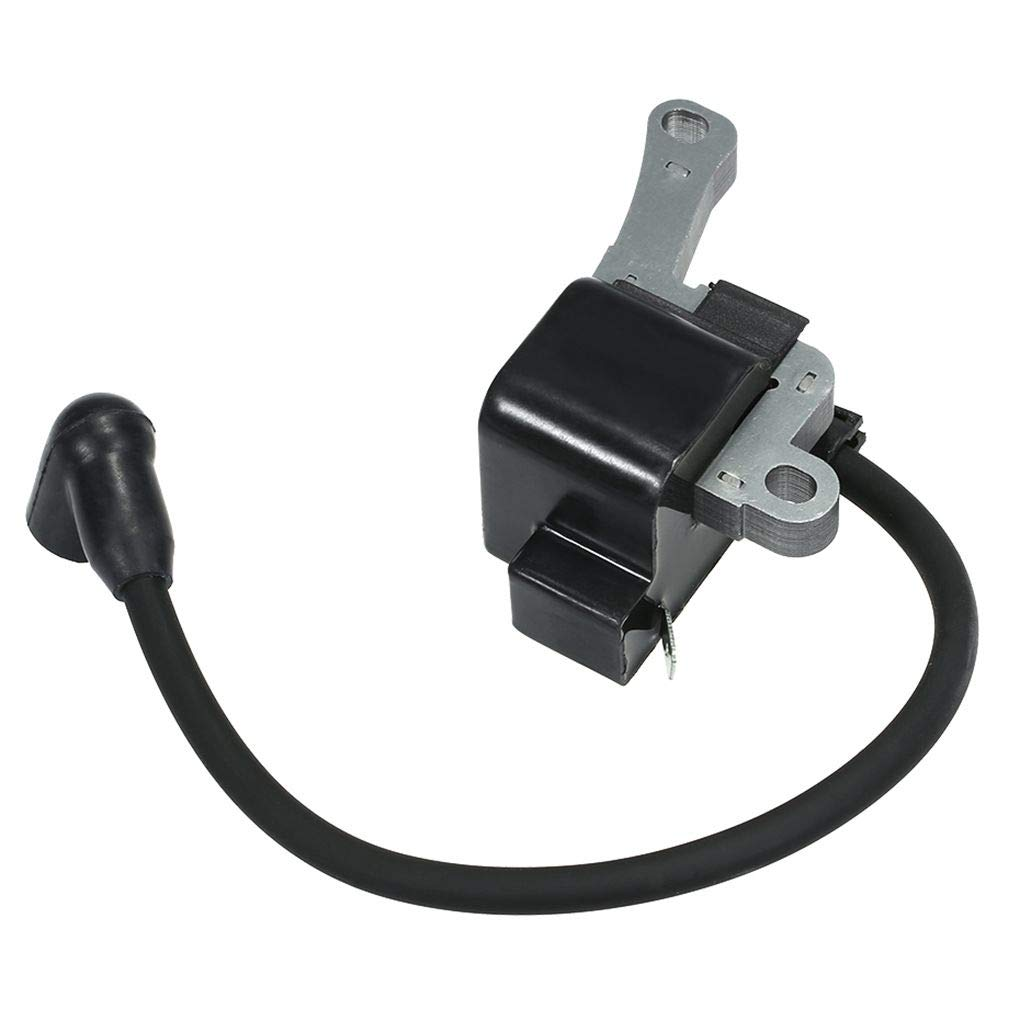 Boburyl Mower Ignition Coil Module Replalcement For Lawn Boy 100-2948 682702 683080 683215 Engine Accessories