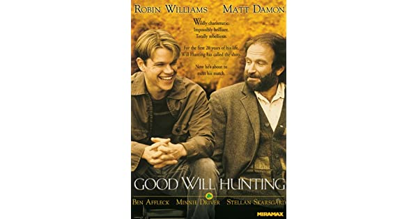 good will hunting download yify