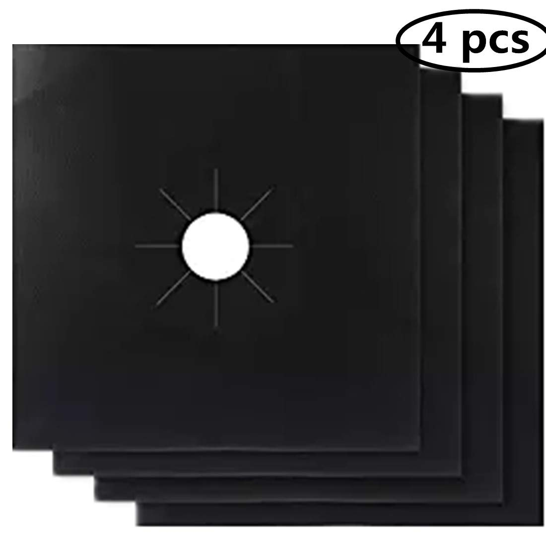 1pc SUNON DC Cooling Fan 40x40x20mm 4020 12V 3pin 0.6W 0.8W 1.38W 2.4W Optional