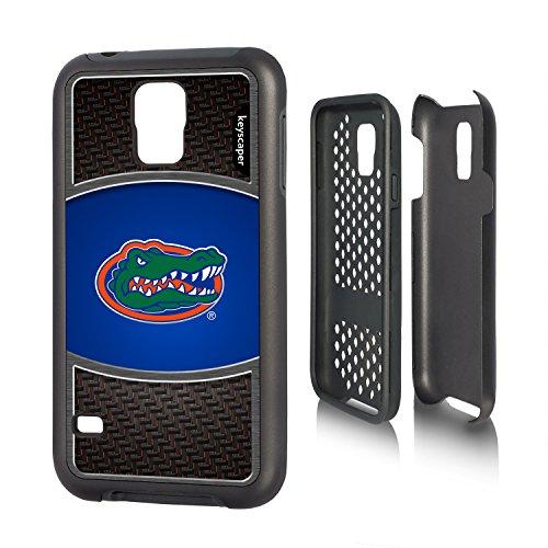 Florida Gators Galaxy S5 Rugged Case Prime NCAA