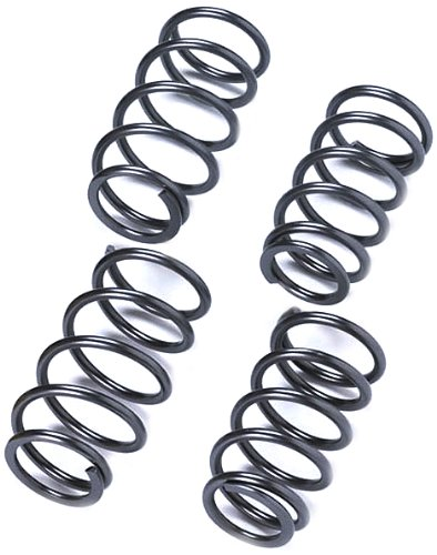 TRD (MS250-18001) Spring Set For TOYOTA 86 (ZN6) by TRD