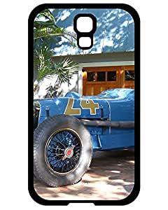 Mary R. Whatley's Shop New Style 1465374ZH633613543S4 New Arrival Premium Mini Case Cover For Samsung Galaxy S4 (Lucenti-graham)