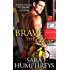 Brave the Heat (The McGuire Brothers Book 1)