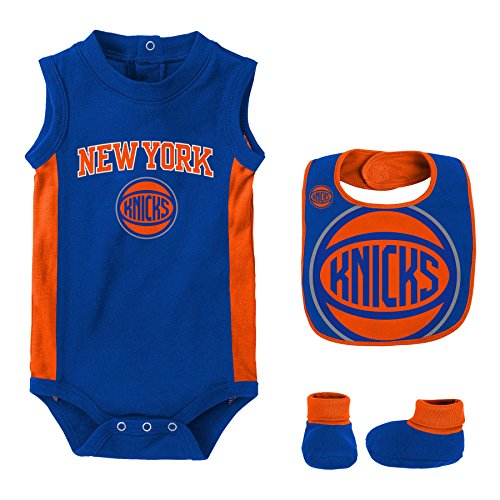 ae415339e36d NBA Newborn   Infant
