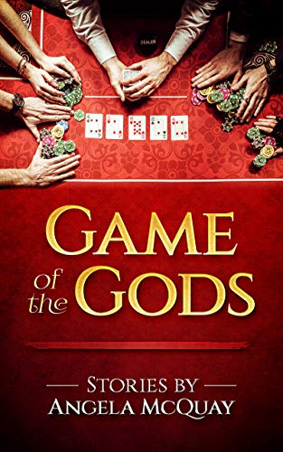 Game of the Gods : And Other Stories
