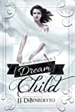Bargain eBook - Dream Child