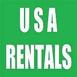 Kyпить USA Rentals на Amazon.com