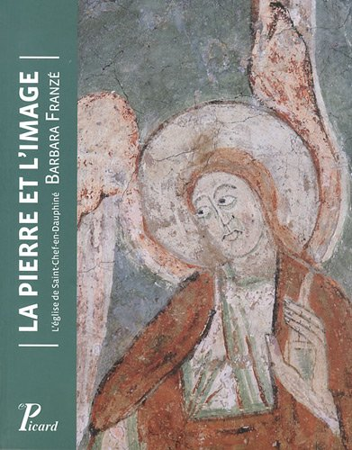 La-pierre-et-limage-French-Edition