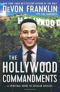 DeVon Franklin (Author), Tim Vandehey (Author) (127)  Buy new: $25.99$17.10 48 used & newfrom$16.17