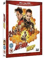 Marvel 2 for £18 on 3D