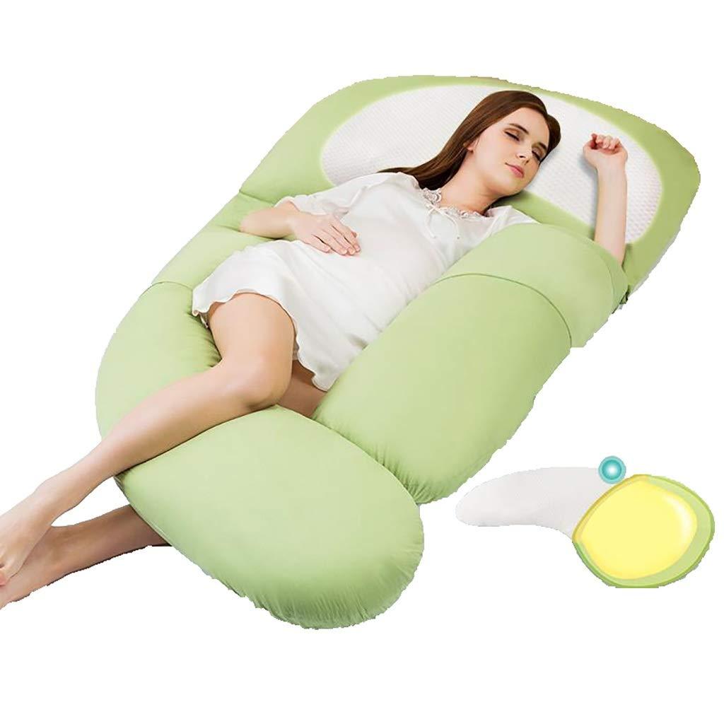 【日本未発売】 全身妊娠枕 A5 - U字型、マタニティサポート枕 A5、妊娠中の女性のためのクッション&枕、多機能枕、妊娠中の痛みを和らげる A6) (色 : A6) B07NYG14FZ A5 A5, サックスバー:ec4b51cb --- ciadaterra.com
