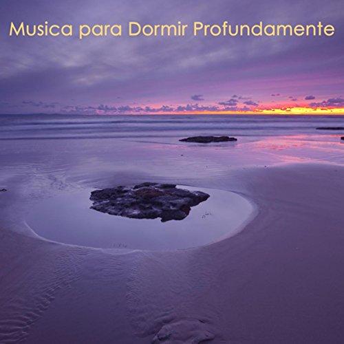 Musica para dormir profundamente canciones para dormir y callarse musica relajante para ni os - Aromas para dormir profundamente ...