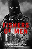 img - for Fishers of Men book / textbook / text book
