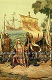 Admiral of the Ocean Sea, Samuel Eliot Morison, 1406750271