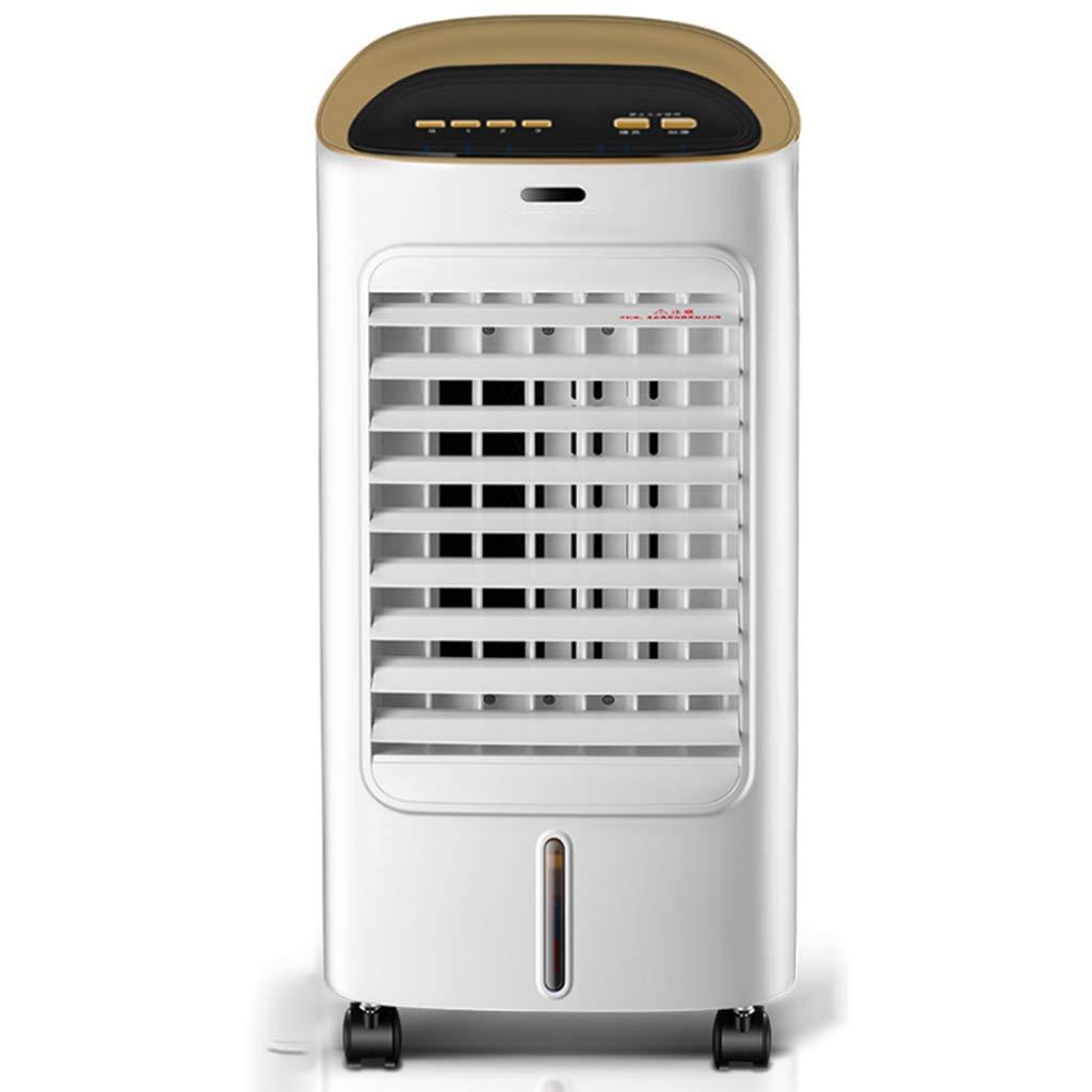 クラシック DINJUEN DINJUEN 空調ファンの家庭の単一の冷たい冷却ファンモバイル電動ファン B07GCDCJDY B07GCDCJDY, グリーンリーフ:b15aa472 --- demo.koveru.com