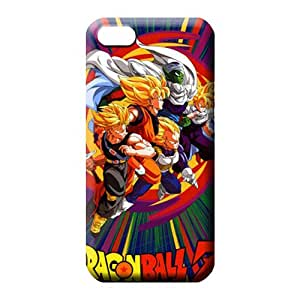 iphone 4 4s cell phone case Skin case Cases Covers For phone dragon ball z