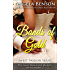 Bands of Gold (Sweet Passion Book 4)