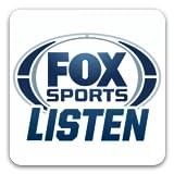 FOX Sports Listen