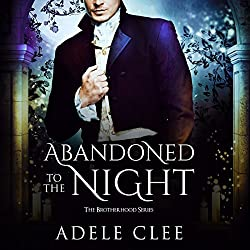 Abandoned to the Night