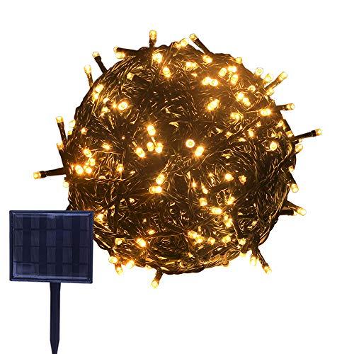 Solar Path Light Spacing in US - 7