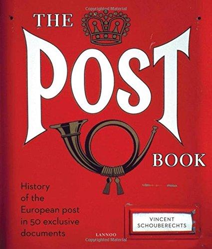 Universal Postal Union - 5