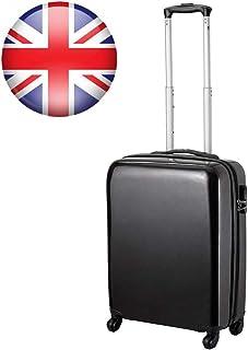Generic.Trasporto trolley C valigia da viaggio valigia da viaggio T Cabin bagaglio leggero bagaglio S trolley Carry Ghtweight Lu NV_1001008052-LN-UK72-S3-180904