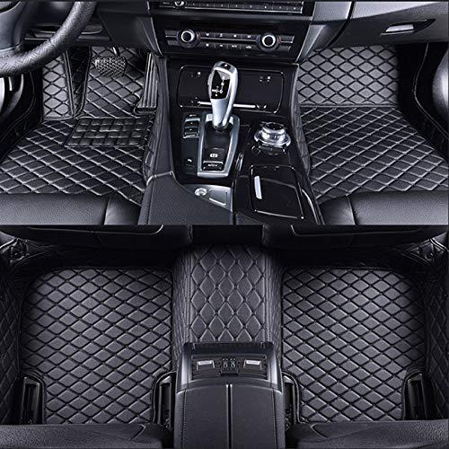 car floor mats for Opel all models Astra g h Antara Vectra b c zafira a b auto accessories styling Custom foot Pads Car carpet ()